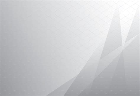 Grey Background Vector Of Grey Geometric Background Textures Creative