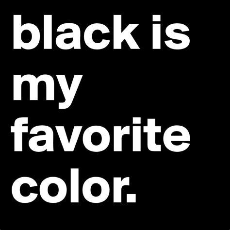 black is my favorite color essay on favourite color sle essays