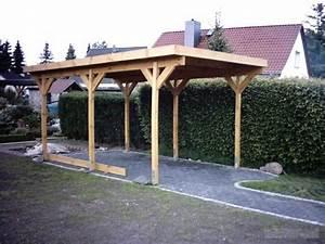 Carport Mit Geräteraum Preis : euro carport 520 cm preis ab 399 00 euro carport mit ~ Articles-book.com Haus und Dekorationen