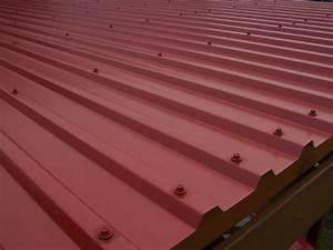 Kosten Für Dacheindeckung : stegplatten lichtwellplatten kunststoffplatten ~ Michelbontemps.com Haus und Dekorationen