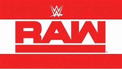 Raw Monday Night Wwe Wrestling Tonight Sports