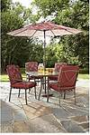 Kmart Patio Furniture Clearance Up to 70% Off :: Southern kmart patio furniture clearance