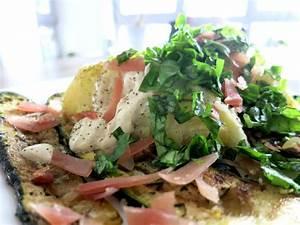 Was Fressen Grillen : zucchini mit kartoffeln und speck essen nicht fressen ~ Orissabook.com Haus und Dekorationen