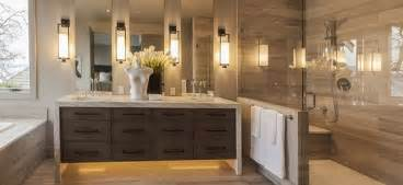 new ideas for bathrooms new ideas for your master bathroom transitional bathroom