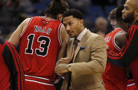 the derrick rose haircut celebrity hairstyles and haircuts
