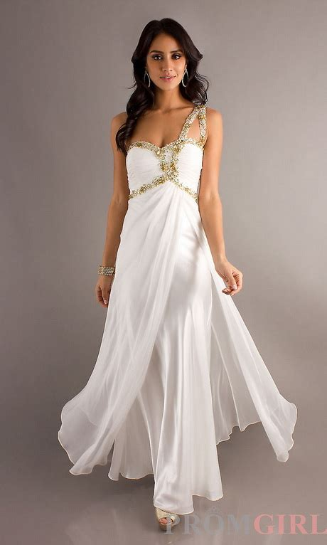ivory colored dresses