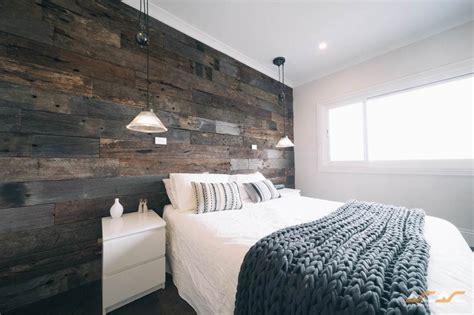 Bedroom Design  Bedroom Inspiration  Northern Rivers
