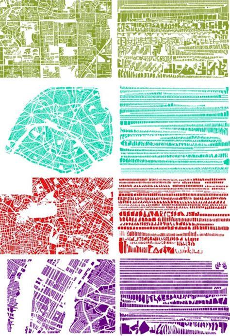 244 Best Images About Design  Maps On Pinterest