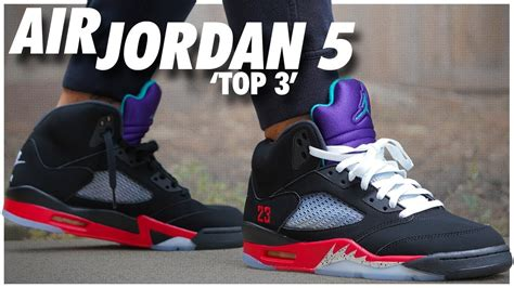 air jordan  top  detailed   review weartesters