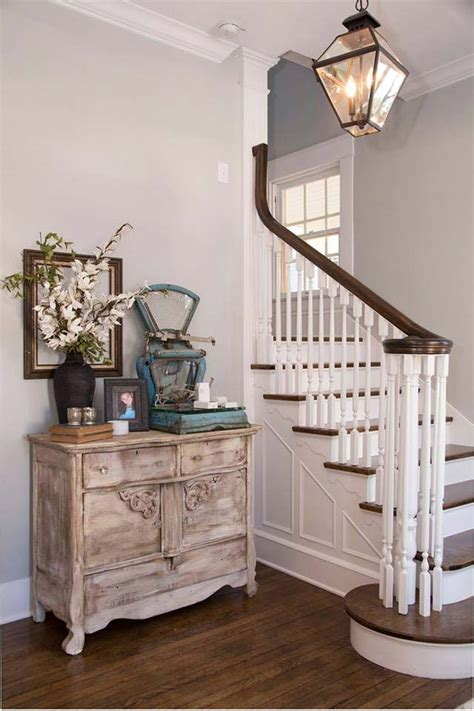 rustic furniture market tx chip and joanna gaines of magnolia homes a waco