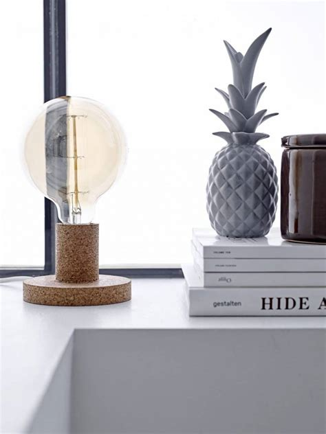 Design Lampen In Huis  Interieur Insider