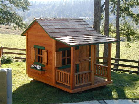 playhouse kits diy playhouse kits childrens playhouse kits cottage plans basketball scores