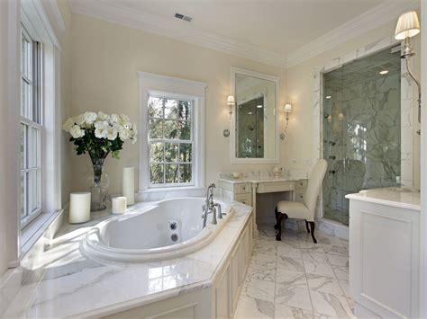 Bathroom Armoire, White Luxury Master Bathrooms Luxury