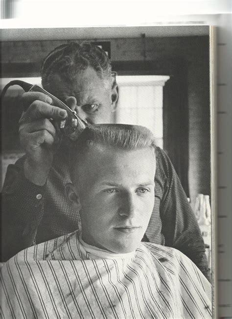 Flat Top Hairstyles 1950s by Flat Top Hairstyles 1950s Hair