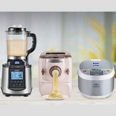 Which Online Site Is Best For Purchasing Kitchen And Home
