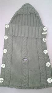 Maxi Cosi Decke Für Babyschale : baby schlafsack mit ffnung f r den gurt des maxi cosi 39 s ~ A.2002-acura-tl-radio.info Haus und Dekorationen
