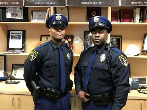 2 new Birmingham police officers take oath of office - al.com