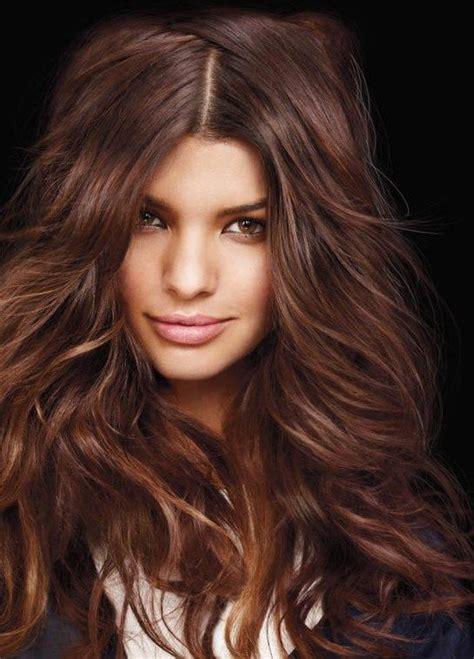 neue haarfarben trends new hair color trends for 2017 2017 moda 2017 2017 hair color trends 2017 hair color