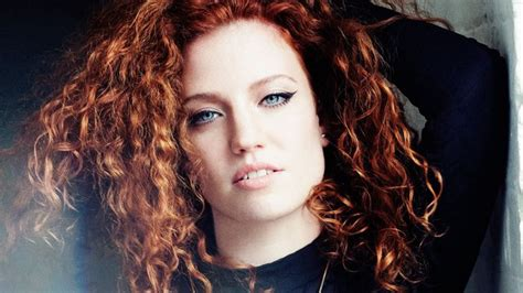 Jess Glynne's Coming For You, Wembley! 'take Me Home' Star