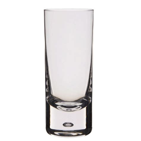 what is a highball top 28 what is a highball dylan 17 oz highball glass crate and barrel which popular mixed