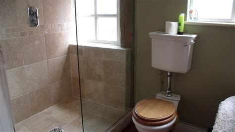 small bathrooms  shower toilet  sink youtube