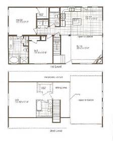 chalet home plans chalet style modular home floor plans find house plans