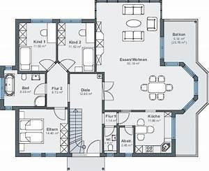 Bauen Am Hang : bauen am hang erdgeschoss haus pinterest ~ Lizthompson.info Haus und Dekorationen