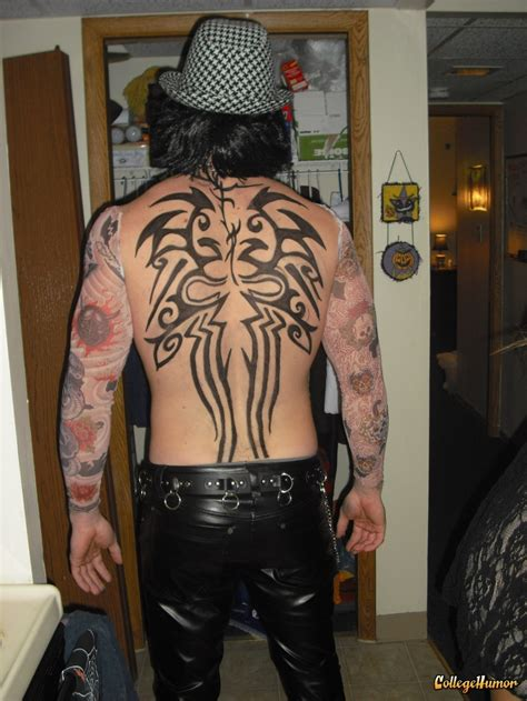 We did not find results for: Tommy Lee Tattoos