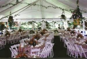 Catering Advice for Outdoor Parties and Events   Better Cater