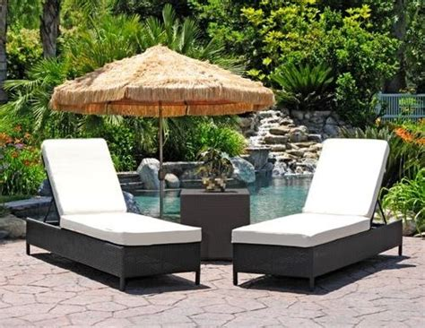 best 10 pool lounge chairs ideas on pool