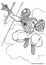 Best Avengers Infinity War Coloring Pages Ideas And Images On Bing