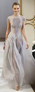 189 best beautiful clothes chanel nina ricci and other With chanel wedding dresses