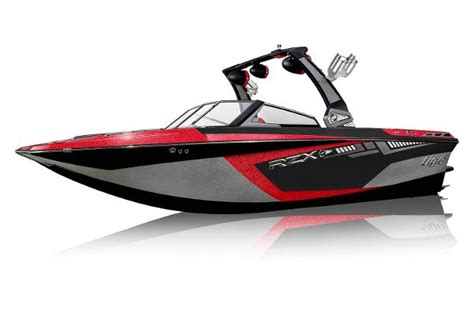 Tige Boats Price Range by Five Affordable Wakeboarding Boats Boats