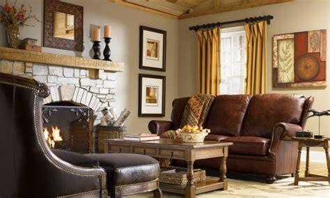 interior design country homes country interior design ideas for interior