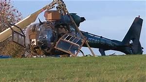 Helicoptere D Occasion : bar le duc crash d un h licopt re militaire du 3e rhc d 39 etain sur l a rodrome les hauts de ~ Medecine-chirurgie-esthetiques.com Avis de Voitures