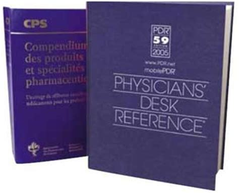 physicians desk reference pill identifier 100 physicians desk reference pill identifier