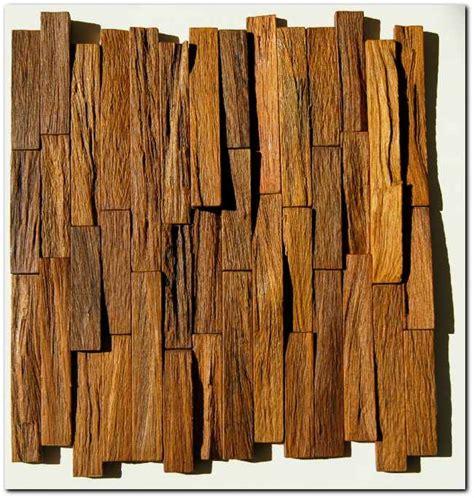 Mosaik Fliesen Auf Holz Verlegen by Fliesen Auf Holz Kleben Fliesen Auf Holz Fliesen Auf