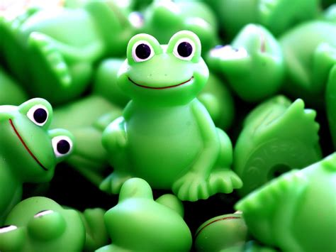 Free Animated Frog Wallpaper - tree frog wallpapers free keroppi animated iphone clipart