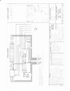 Wiring Diagram Weatherking 10ajb36a01
