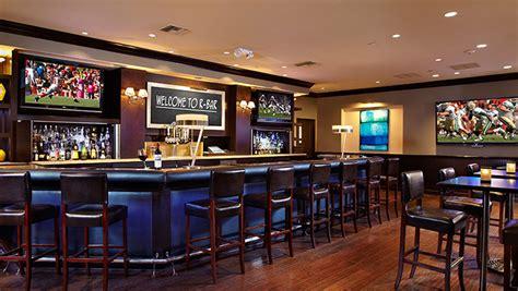 Home Interior Design Book Pdf - sports bars in palms springs r bar omni rancho las palmas