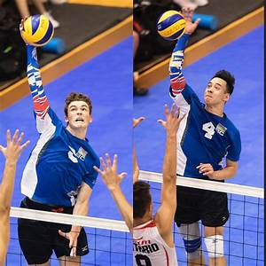 UBC Men's Volleyball (@ubcmvb) | Twitter