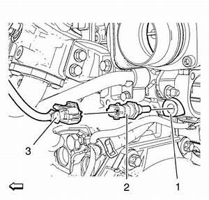 Kia Rio 2001 Engine Wiring Diagram M