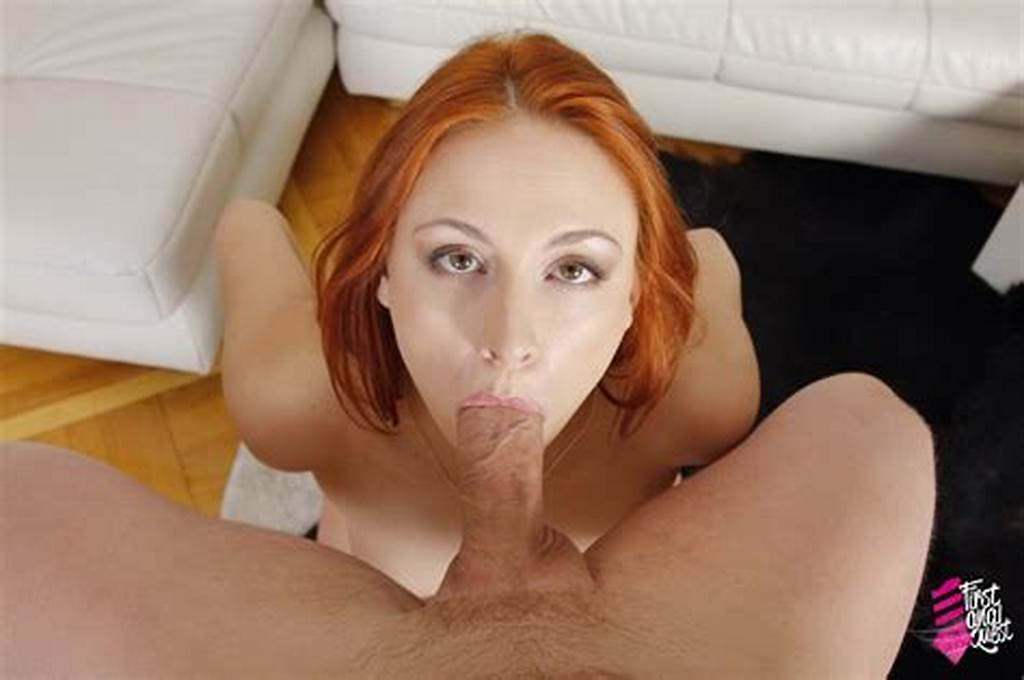 #Redhead #Anal #From #A #Big #Cock #That #Stretches #Her #Asshole