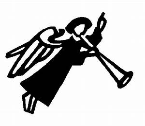 Black And White Religious Clipart - Clipart Suggest