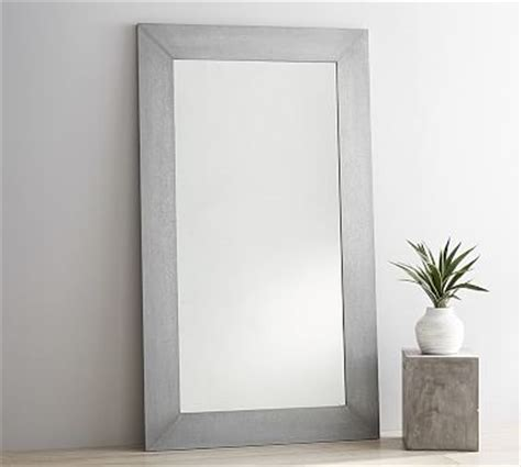 floor mirror 48 x 84 large decorative standing floor mirrors decorative full