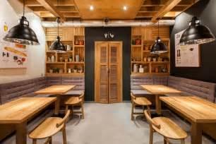 100 restaurant designing sheraton at the