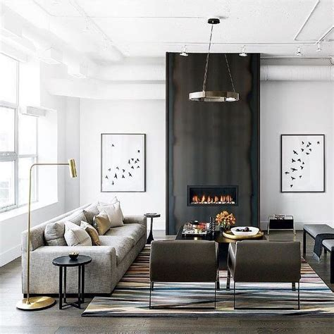 modern contemporary living room ideas 31 modern decor ideas for living room home