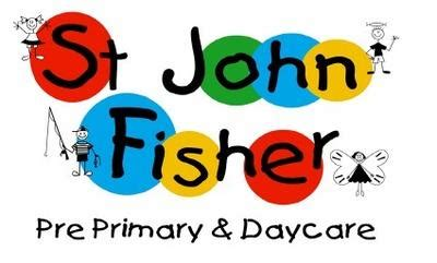 st fisher pre school and day care 222 | st john fisher preschool and day care 21689547