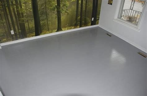 pigeon gray  benjamin moore  floorporchstairs