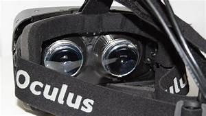 Bildschirm Zoll Berechnen : oculus rift bild erkl rt die milliarden brille multimedia ~ Themetempest.com Abrechnung
